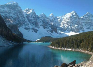 Moraine-Lake--BC-canada-55818_800_571